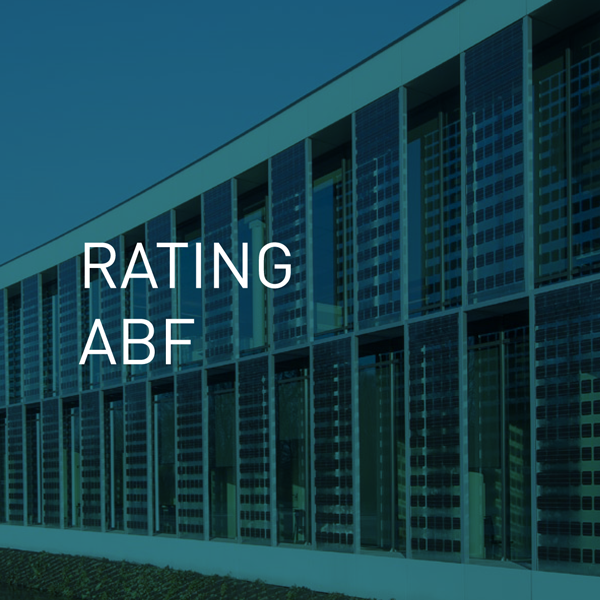 Rating ABF